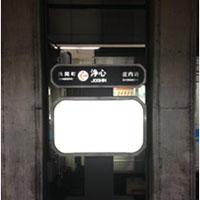 access_img02