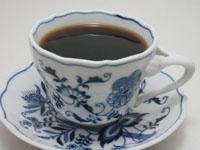 coffee_img07