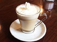 coffee_img11