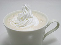 coffee_img12