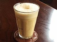 coffee_img14