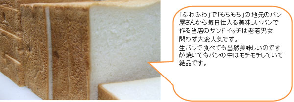 food_img01