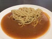 food_img27