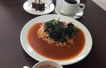 food_img33