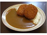 food_img41