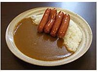 food_img43
