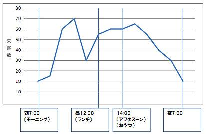 model_img022